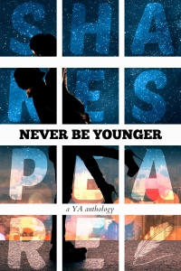 neverbeyoungercover3